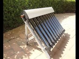 solarkollektor günstig kaufen powerbank selber bauen ruben