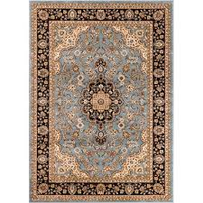 best 25 traditional area rugs ideas on pinterest hand tufted