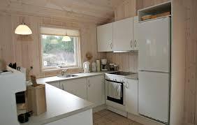 cuisine sienne cuisine cuisine sienne brico depot avec beige couleur cuisine