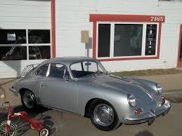 for restoration for sale 356 sc condition restoration for sale rennlist porsche