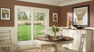 fiberglass sliding glass doors french doors u2022 fiberglass sliding doors u2022 vinyl sliding doors with