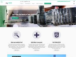 wordpress layout how to customizr wordpress theme and css hero live design editor