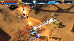 for android 2 3 apk apk dungeon 3 for android