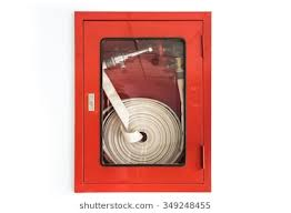 american fire hose cabinet fire hose cabinet images stock photos vectors shutterstock