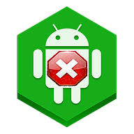 easy task killer apk easy task killer apk v3 2 8 for android free apkpot