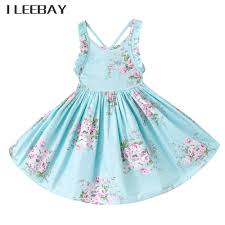 Vintage Style Baby Clothes Online Buy Wholesale Vintage Baby Clothes From China Vintage Baby