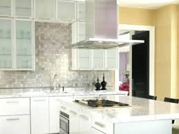 off white kitchen cabinets with stainless appliances white cabinets with stainless steel appliances plus white kitchen