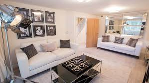 show home room by room primrose the village buntingford