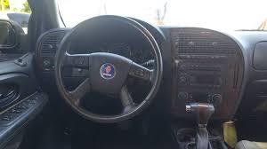 Saab 9 7x Interior 2009 Saab 9 7x Awd 5 3i 4dr Suv In Fort Myers Fl Modern Auto Sales