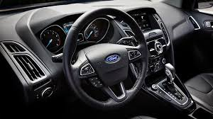 ford focus features 2015 ford focus features titanium joe rizza ford orland park