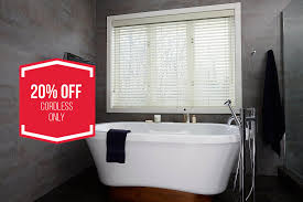 Bathroom Blinds Ideas Faux Wood Blinds Custom Made Blinds Blinds To Go Blinds Ideas