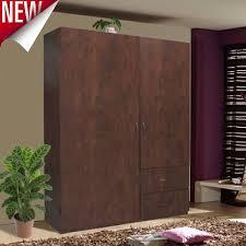 Closet Armoire Wood Armoire Armoire Wardrobe Storage Black Closet Bedroom