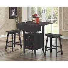 cheap bar wine storage find bar wine storage deals on line at