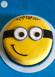 24 witty minions birthday party ideas kids diy craft ideas