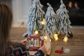 Christmas Tree Shopping Tips - 5 tips for minimizing christmas shopping stress hello gorgeous
