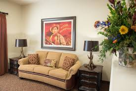 How To Decorate A Nursing Home Room by Hotel Like Amenities Nursing Home Lexington Medical Lodge