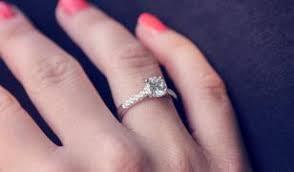 pierscionek zareczynowy pierścionek zaręczynowy najnowsze informacje wp kobieta
