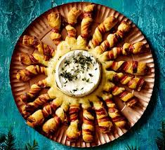 Kids Party Food Ideas Buffet by Best 25 Christmas Buffet Ideas On Pinterest Italian Christmas