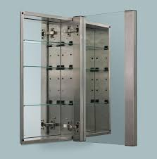 Stainless Steel Medicine Cabinet by 20 Best Medicine Cabinets Images On Pinterest Medicine Cabinets