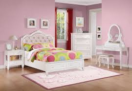 youth full bedroom sets coaster furniture 400721 caroline pearl white storage youth bed