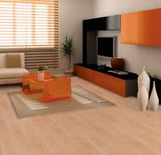 best sheet vinyl flooring reviews congoleum in boone nc nails