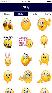 emoticons for android texting emoji texting flirty emoticons for