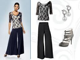 idã e tenue mariage pantalon de soiree pour mariage vêtements et accessoires