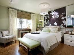 deckenbeleuchtung schlafzimmer schlafzimmer le gesucht 44 beispiele wie schlafräume schön