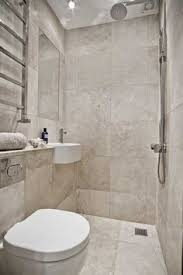 room ideas for small bathrooms small bathroom design room room designs room