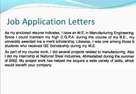 contoh surat lamaran kerja application letter dalam bahasa