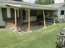 How To Cover Old Concrete by Concrete Patios Easter Concrete Construction Our Work Easter