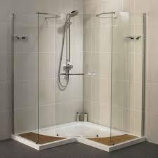 shower room design mesmerizing 10 single wall bathroom 2017 design ideas of bathroom