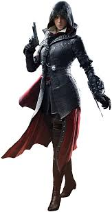 evie frye assassin u0027s creed wiki fandom powered by wikia