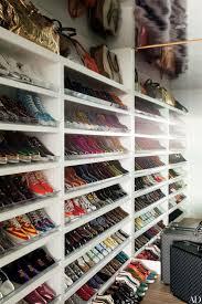 best 25 sneaker storage ideas on pinterest shoe room hypebeast