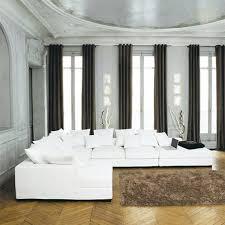 canap loft maison du monde les 30 meilleures images du tableau canapé loft sur