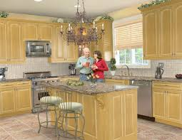 delightful kitchen remodel planning tool simple kitchen cabinets