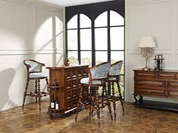 furniture wood dining chairs wholesale stunning unfinished wood