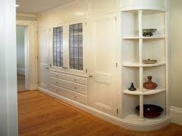 Hallway Shoe Storage Cabinet Shoe Storage Cabinets Hallway Home Design Ideas