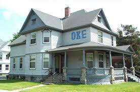 hope college residential life u0026 housing