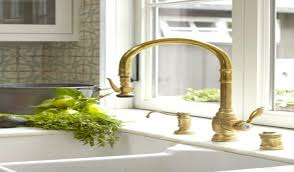 kitchen fantastic matte gold kitchen faucet beguile kitchen