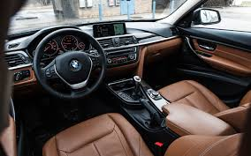 2012 bmw 328i four seasons wrap up automobile magazine