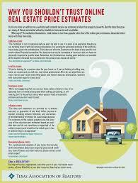 Homes Values Estimate by The About Estate Estimates
