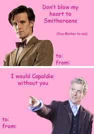 Doctor Who Meme Generator - love dirty valentine meme cards also valentines card meme creator