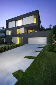 contemporary architecture definition excelent architectural house