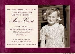 50th birthday invitation wording birthday invitations