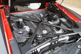 lamborghini aventador engine customauto com lamborghini aventador sv roadster confirmed