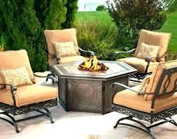 target patio furniture target patio furniture cushions outdoor