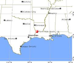 louisiana map fort polk fort polk south louisiana la 71459 profile population maps