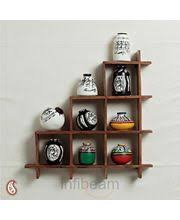 buy home decor items online india furnish your home with modern showpieces buy showpieces home decor