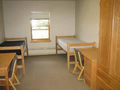 Centennial Hall Floor Plan Centennial Hall Residence Life Montana Tech